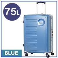 BLUE75L