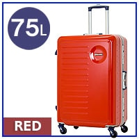 RED75L