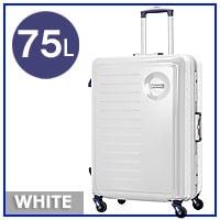 WHITE75L