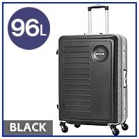 BLACK96L