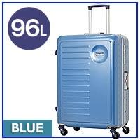 BLUE96L
