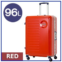 RED96L