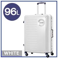 WHITE96L
