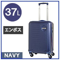 NAVY-E37L