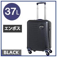 BLACK-E37L