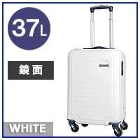 WHITE-S37L