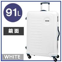 WHITE-S91L