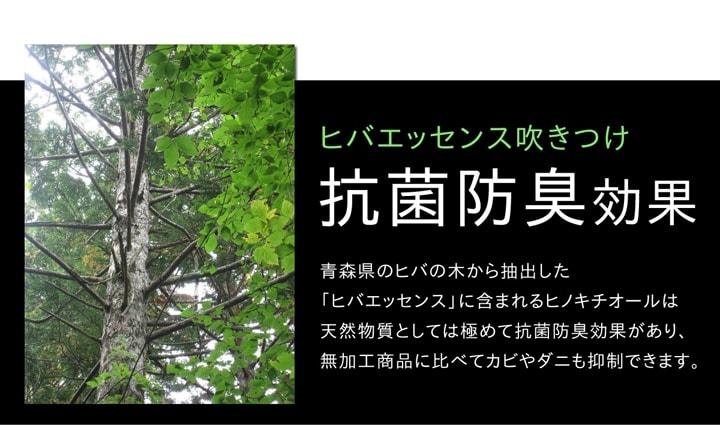 ★インターネット限定★ ラグ おしゃれ い草ラグ 日本製 「 Fウォール 」 約140×200cm 約191×191cm 約191×250cm イケヒコ 国産 ラグ おしゃれ オールシーズン い草カーペット い草ラグ おしゃれ