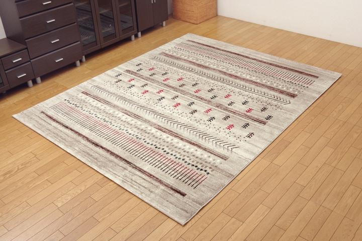 選べるウィルトンカーペット 約133×190cm 約1.5畳