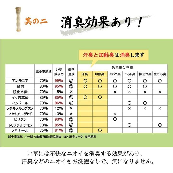 日本製 高さが変わる「 侍 角枕 」サイズ:約30×15cm
