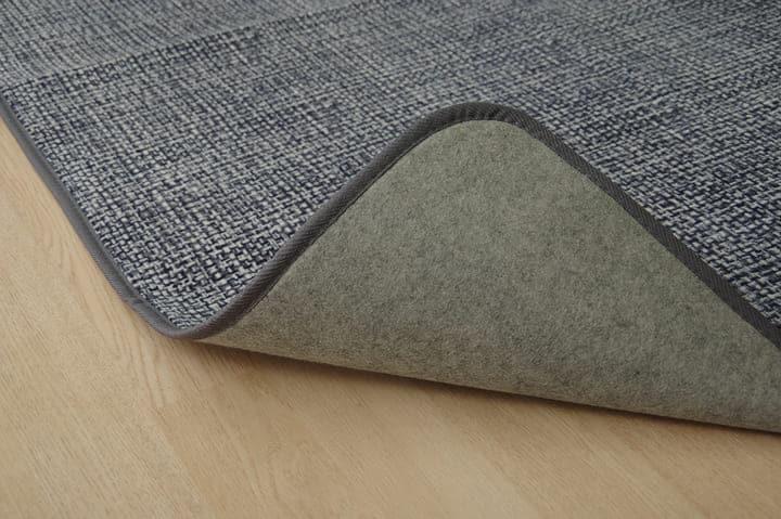 洗える ラグ カーペット サンゴマイヤー 2畳 「 ピア 」 約185×185cm カラー:ネイビー、ブラウン 正方形 2畳 ラグカーペット ホットカーペット対応 床暖房 オールシーズン シンプル 送料無料