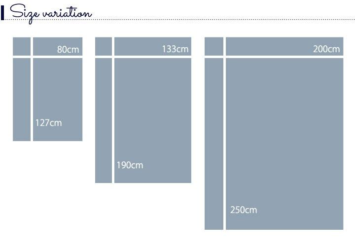 トルコ製 ウィルトンカーペット 「 手織り風 キリム柄ウィルトンラグマット 」 サイズ:約80×127cm 柄:3タイプ(ウルファ/エフェス/イズミル) ウィルトン織り ルームラグ マット アクセントラグ 輸入カーペット ビンテージ