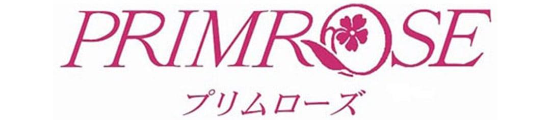 プリムローズロゴ