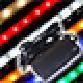 ledテープライト電源セット