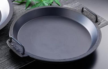 すき焼割下木樽醤油仕込み