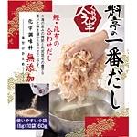 料亭の一番だし(6g×10袋入)