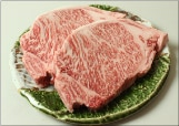 お肉を常温に戻す