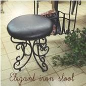 スツール,椅子