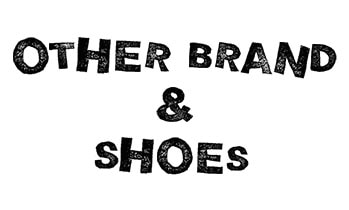 otherbrandshoes