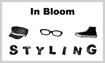InBloomstyling