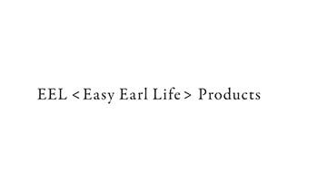 eel products