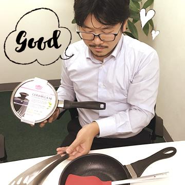 sayakacook5