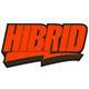 HIBRID