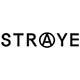 STRAYE