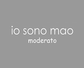 io sono mao moderat
