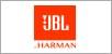 JBL(ジェービーエル)