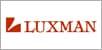LUXMAN(ラックスマン)