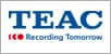 teac(ティアック)