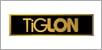 TIGLON(ティグロン)