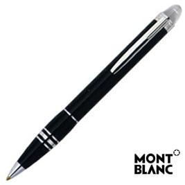 モンブラン スターウォーカー レジンライン 25606(ボールペン)