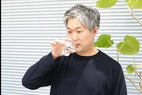 TVアニメ第6期プロデューサー永富も選定に参加