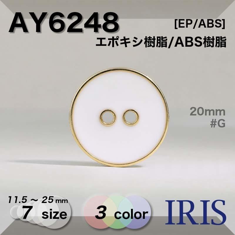 SBC4262類似型番AY6248