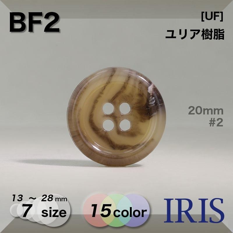 BF202類似型番BF2