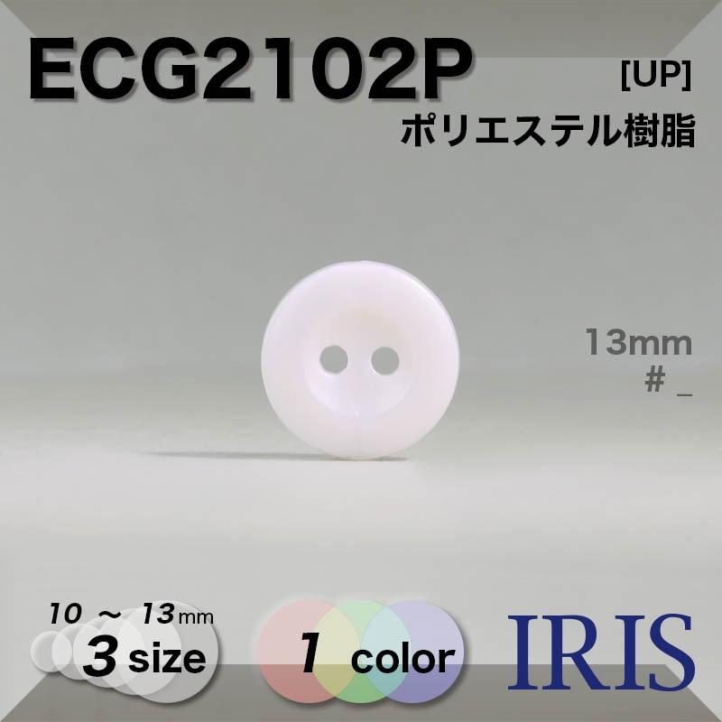 ECG2103P類似型番ECG2102P