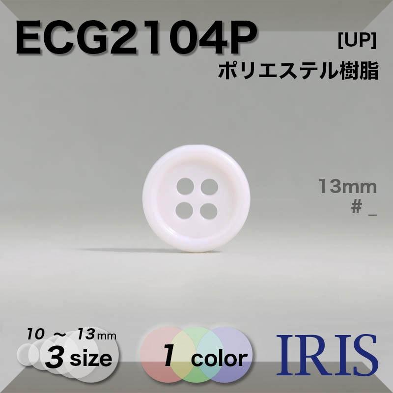 ECG2102P類似型番ECG2104P