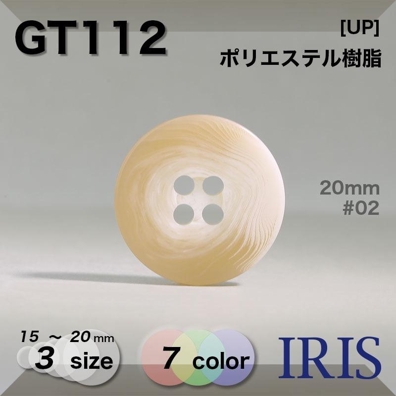 GT113類似型番GT112