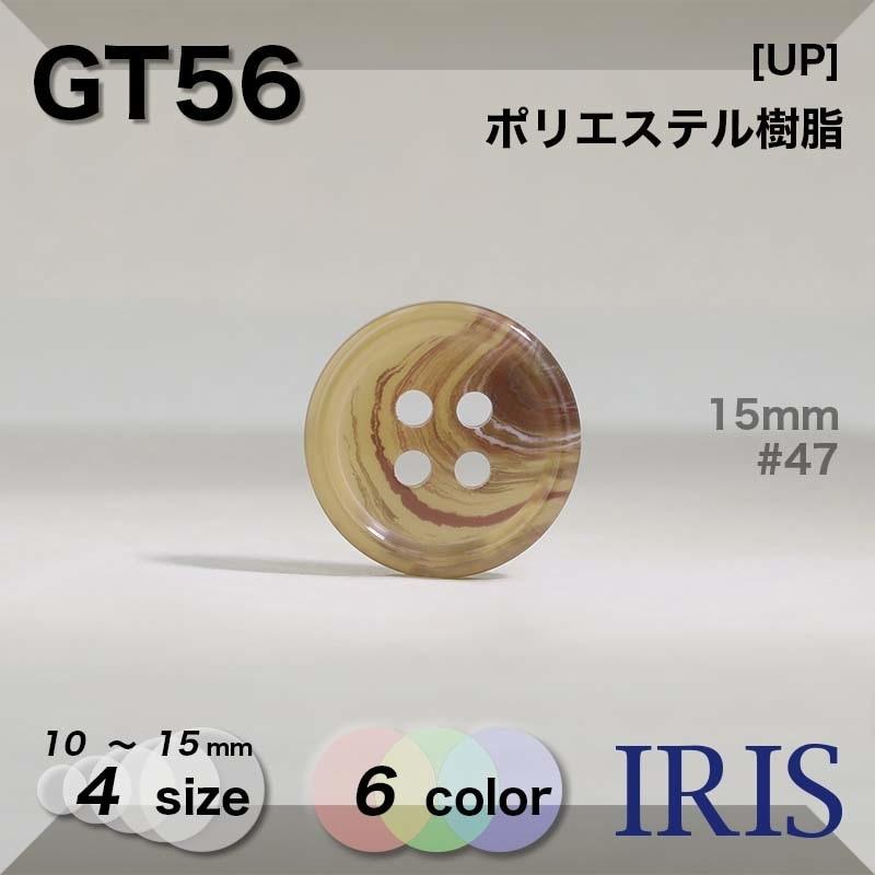 SE2700類似型番GT56