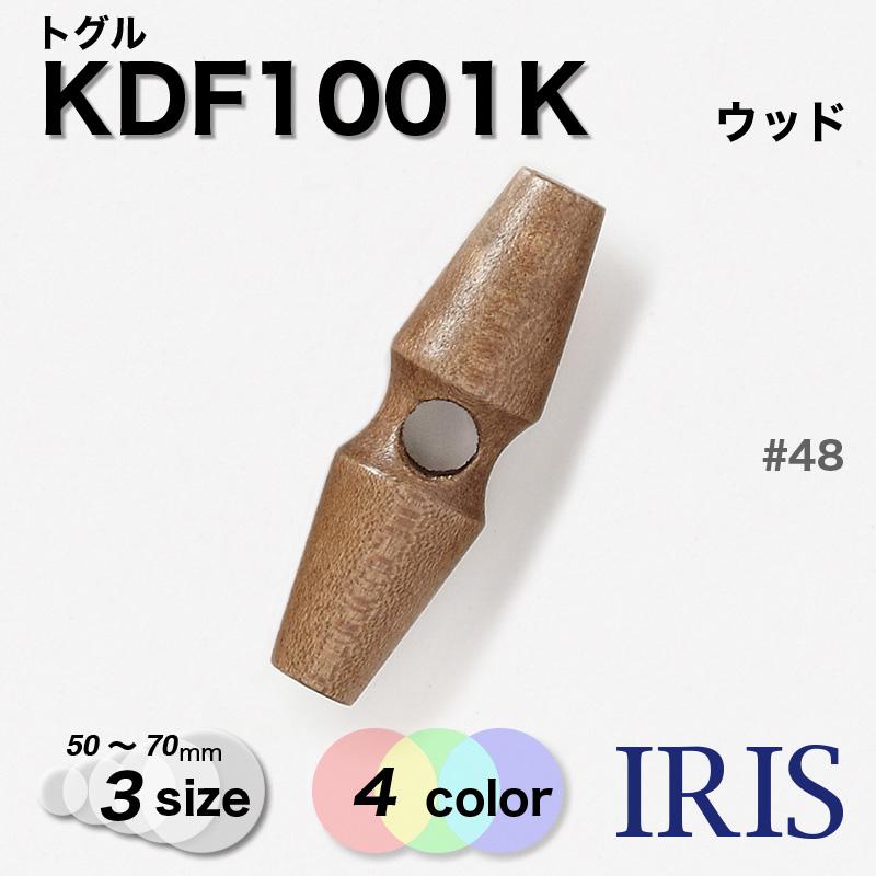 KDF130類似型番KDF1001K