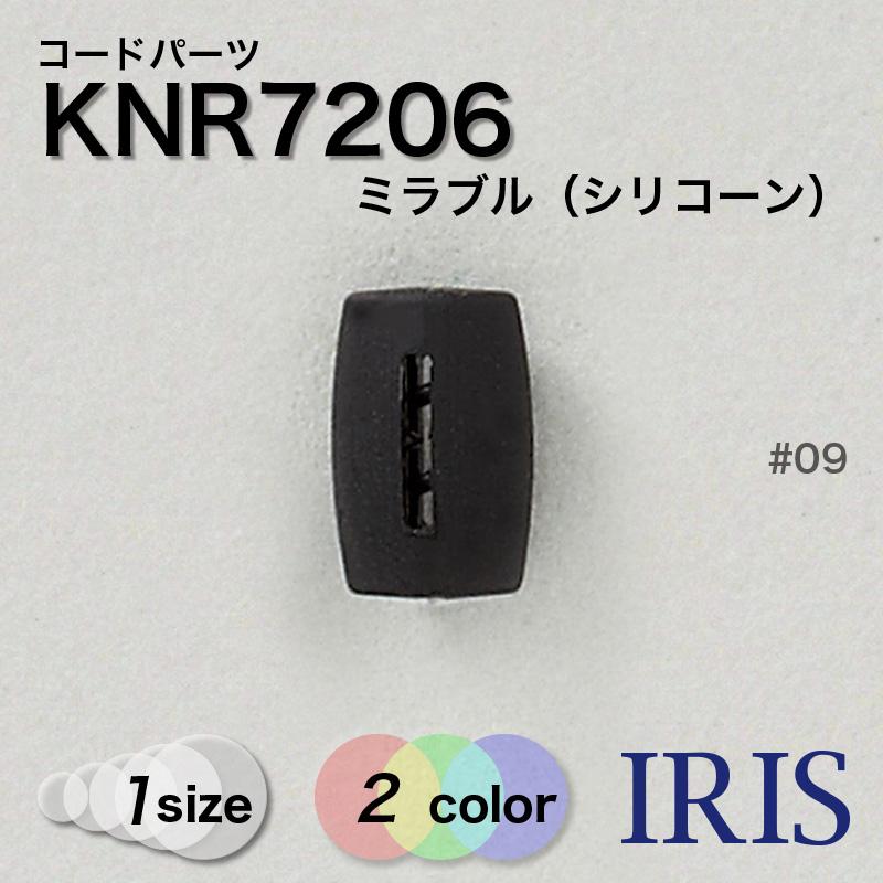 KNR7206