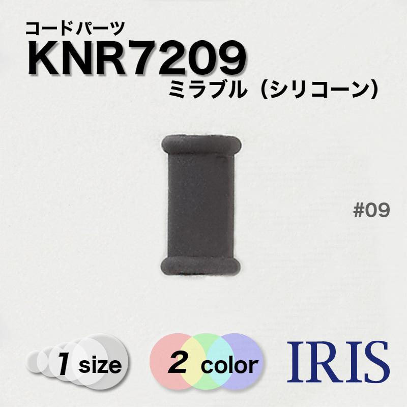 KNR7209