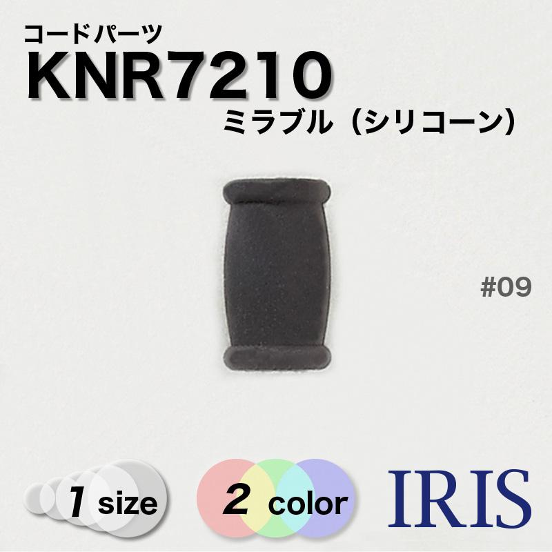 KNR7210