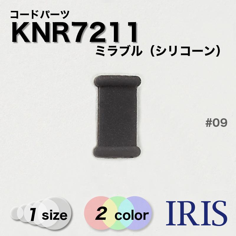 KNR7211