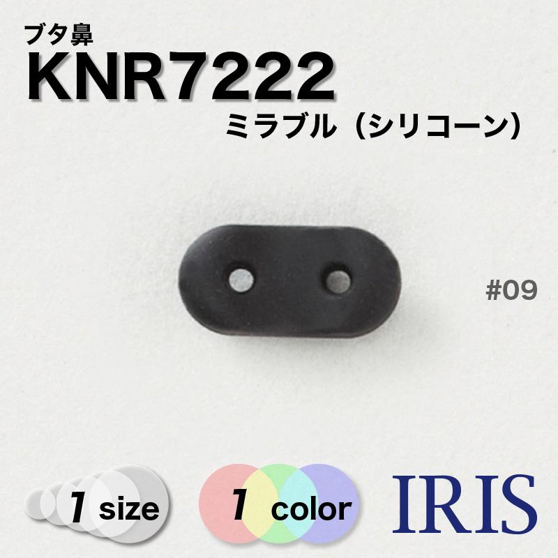 KNR7222