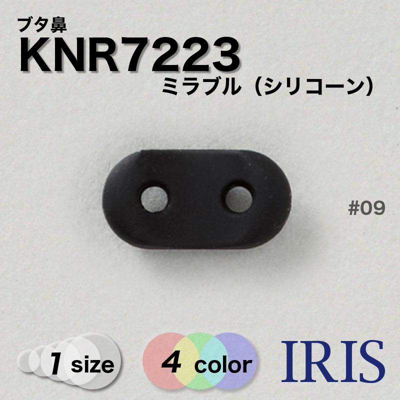 KNR7223
