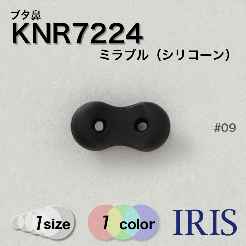 KNR7224