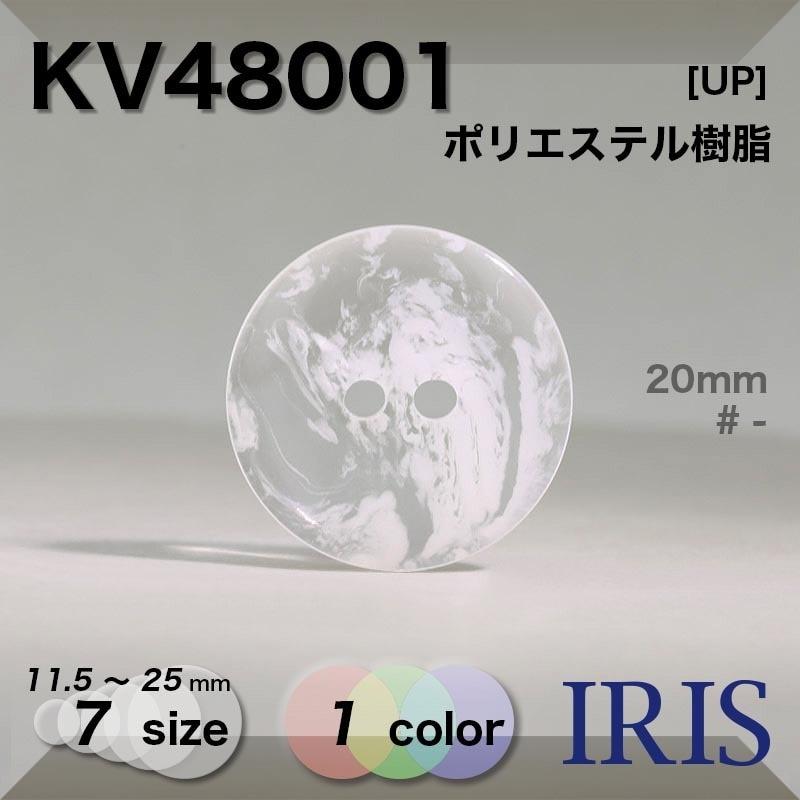 PW506類似型番KV48001